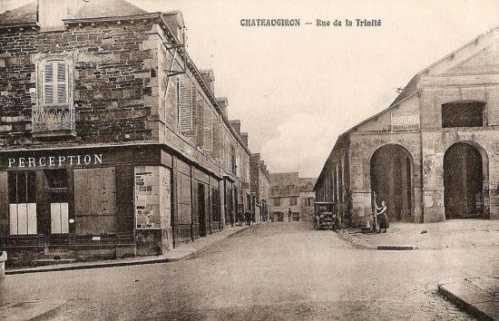 chateaugiron-halles-1.jpg