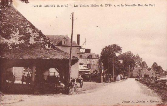 guipry-port-halles.jpg