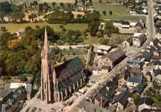 halle-saint-aubin-d-aubigne.jpg