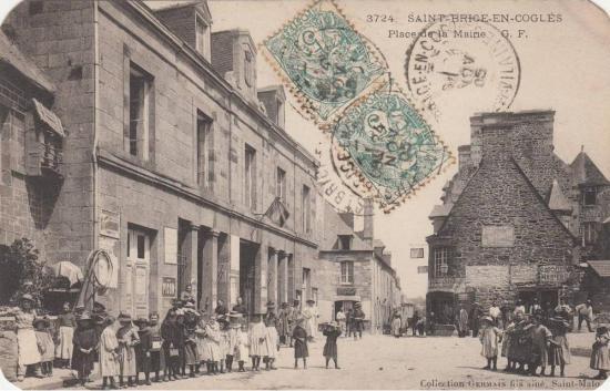 St brice mairie halles 2